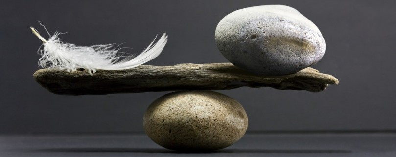 cropped-bigstock-feather-and-stone-balance-5254698.jpg