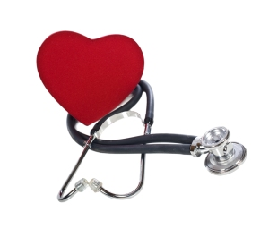 bigstock-a-Healthy-red-heart-balanced-o-28938488