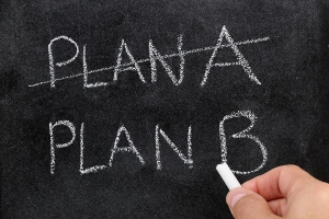 bigstock-Crossing-out-Plan-A-and-writin-16554956