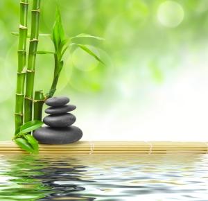 bigstock-spa-concept-zen-basalt-stones-26930666