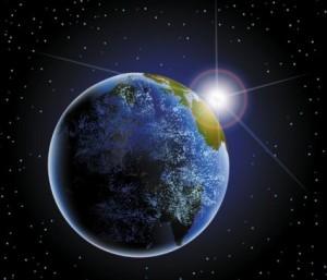 space_vector_266310