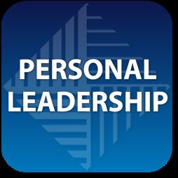 personalLeadership_Icon_611