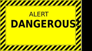 danger-147333_640
