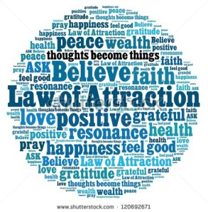 stock-photo-law-of-attraction-in-word-collage-120692671