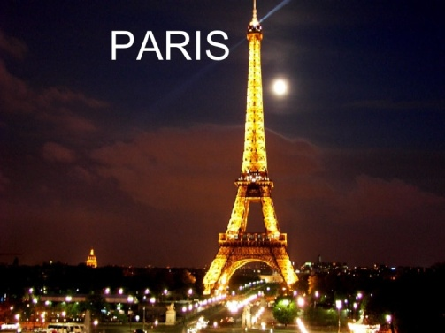 power-point-project-on-paris-1-728