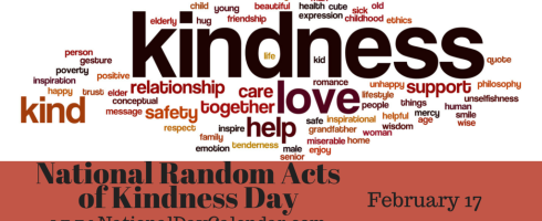 national-random-acts-of-kindness-day-february-17