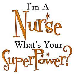 super-nurse
