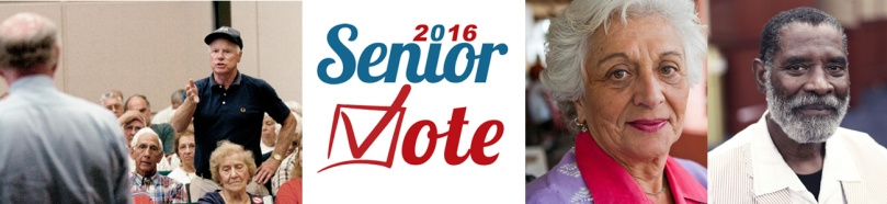 senior-vote-2016-official-banner