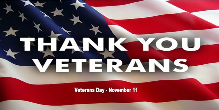veterans-day-images-pictures