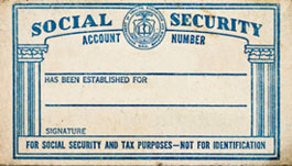 social-security-card-replacement