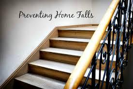 preventing-falls