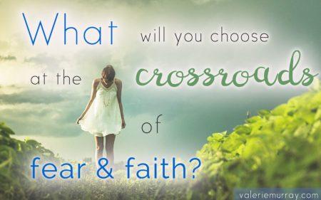 fear-and-faith-Valerie-blog-1024x640