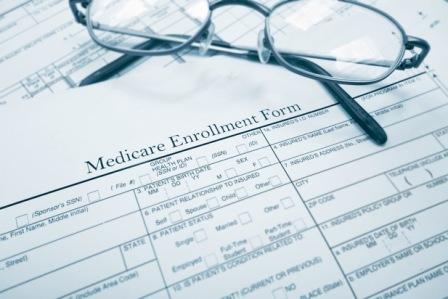 Navigating Medicare – Understanding Medical Supplies vs