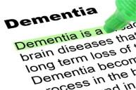 Dementia1