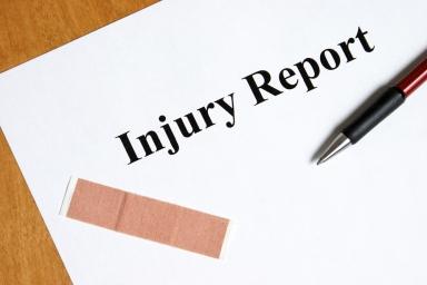 Workplace-Injury-Image