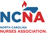 NCNA Foundation