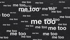 me-too
